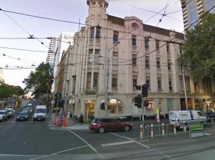 /cs-cz/all-nations-backpackers-melbourne/hotel/melbourne-au.html?asq=jGXBHFvRg5Z51Emf%2fbXG4w%3d%3d
