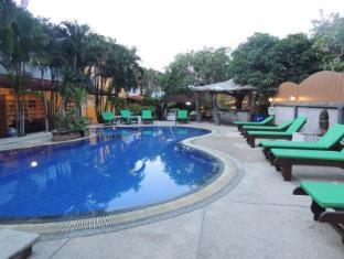 /ja-jp/khaolak-grand-city-hotel/hotel/khao-lak-th.html?asq=jGXBHFvRg5Z51Emf%2fbXG4w%3d%3d