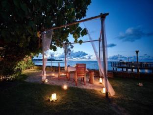 Cocotinos Manado a Boutique Dive Resort