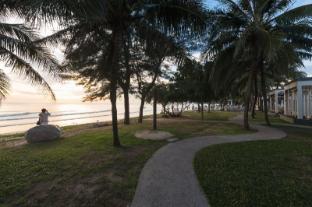 /ja-jp/chaolao-tosang-beach-hotel/hotel/chanthaburi-th.html?asq=jGXBHFvRg5Z51Emf%2fbXG4w%3d%3d