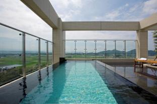 /de-de/candeo-hotels-kikuyo-kumamoto-airport/hotel/kumamoto-jp.html?asq=jGXBHFvRg5Z51Emf%2fbXG4w%3d%3d