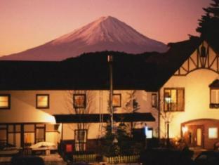 /ar-ae/guesthouse-sakuya/hotel/mount-fuji-jp.html?asq=jGXBHFvRg5Z51Emf%2fbXG4w%3d%3d