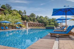 /id-id/ktm-resort/hotel/batam-island-id.html?asq=jGXBHFvRg5Z51Emf%2fbXG4w%3d%3d