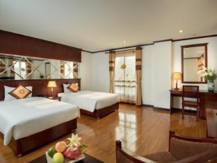 /sv-se/may-de-ville-old-quarter-hotel/hotel/hanoi-vn.html?asq=jGXBHFvRg5Z51Emf%2fbXG4w%3d%3d