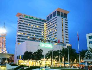 /da-dk/rh-hotel-sibu/hotel/sibu-my.html?asq=jGXBHFvRg5Z51Emf%2fbXG4w%3d%3d