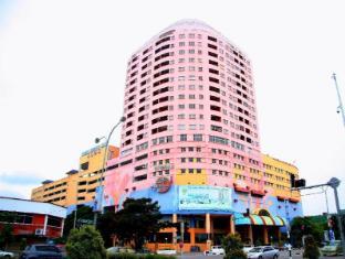 Globallon Hotel Apartment