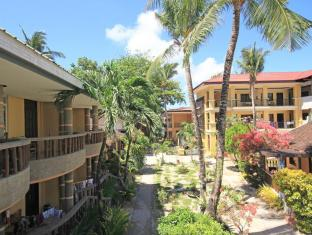 /ca-es/bamboo-beach-resort/hotel/boracay-island-ph.html?asq=jGXBHFvRg5Z51Emf%2fbXG4w%3d%3d