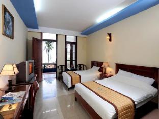 /de-de/hoa-phuong-hotel/hotel/haiphong-vn.html?asq=jGXBHFvRg5Z51Emf%2fbXG4w%3d%3d
