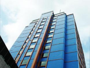 /zh-cn/hotel-citi-international-sunyatsen/hotel/medan-id.html?asq=jGXBHFvRg5Z51Emf%2fbXG4w%3d%3d