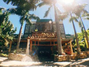 /de-de/hollywood-palm-beach-resort/hotel/puerto-galera-ph.html?asq=jGXBHFvRg5Z51Emf%2fbXG4w%3d%3d