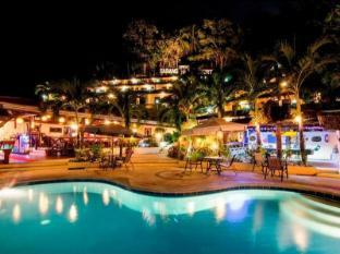 /de-de/oriental-sabang-hill-resort/hotel/puerto-galera-ph.html?asq=jGXBHFvRg5Z51Emf%2fbXG4w%3d%3d