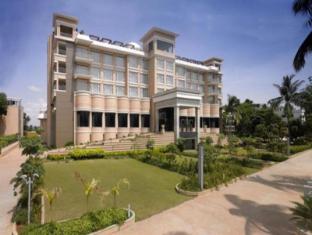 /bg-bg/royal-orchid-central-kireeti/hotel/hospet-in.html?asq=jGXBHFvRg5Z51Emf%2fbXG4w%3d%3d
