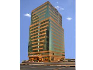 /cs-cz/sharjah-palace-hotel/hotel/sharjah-ae.html?asq=jGXBHFvRg5Z51Emf%2fbXG4w%3d%3d