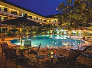 /da-dk/the-qamar-paka-resort/hotel/paka-my.html?asq=jGXBHFvRg5Z51Emf%2fbXG4w%3d%3d
