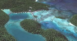 /de-de/club-tara-resort/hotel/siargao-islands-ph.html?asq=jGXBHFvRg5Z51Emf%2fbXG4w%3d%3d