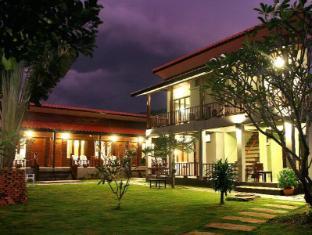 /ja-jp/lanta-thip-house/hotel/koh-lanta-th.html?asq=jGXBHFvRg5Z51Emf%2fbXG4w%3d%3d
