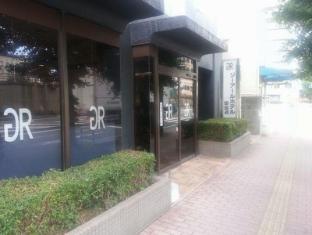 /ar-ae/gr-hotel-ginzadori/hotel/kumamoto-jp.html?asq=jGXBHFvRg5Z51Emf%2fbXG4w%3d%3d