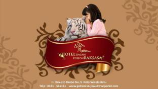 /cs-cz/pohon-inn-hotel/hotel/malang-id.html?asq=jGXBHFvRg5Z51Emf%2fbXG4w%3d%3d