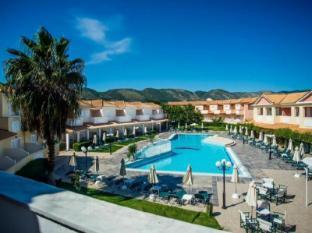 /es-ar/ecoresort-zefyros-hotel/hotel/zakynthos-island-gr.html?asq=jGXBHFvRg5Z51Emf%2fbXG4w%3d%3d