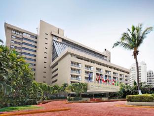 /bg-bg/barcelo-ixtapa-all-inclusive/hotel/ixtapa-mx.html?asq=jGXBHFvRg5Z51Emf%2fbXG4w%3d%3d