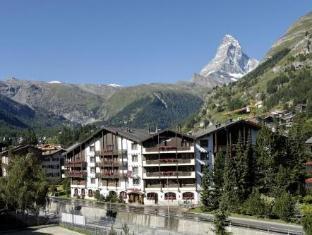 /it-it/hotel-national-zermatt/hotel/zermatt-ch.html?asq=jGXBHFvRg5Z51Emf%2fbXG4w%3d%3d