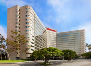 /de-de/sheraton-gateway-los-angeles-hotel/hotel/los-angeles-ca-us.html?asq=jGXBHFvRg5Z51Emf%2fbXG4w%3d%3d