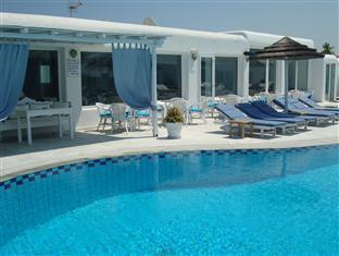 /en-sg/giannoulaki-hotel_2/hotel/mykonos-gr.html?asq=jGXBHFvRg5Z51Emf%2fbXG4w%3d%3d