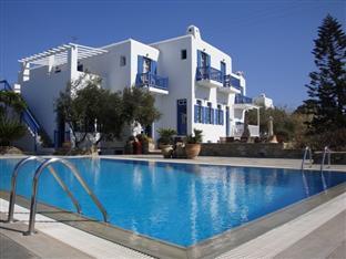 /en-sg/vienoula-s-garden-hotel/hotel/mykonos-gr.html?asq=jGXBHFvRg5Z51Emf%2fbXG4w%3d%3d
