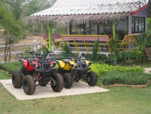 /ar-ae/rai-sooksangchan-resort/hotel/phetchaburi-th.html?asq=jGXBHFvRg5Z51Emf%2fbXG4w%3d%3d