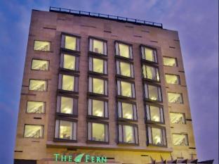 /bg-bg/the-fern-an-ecotel-hotel-jaipur/hotel/jaipur-in.html?asq=jGXBHFvRg5Z51Emf%2fbXG4w%3d%3d