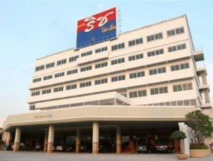 /ja-jp/the-rich-hotel/hotel/nonthaburi-th.html?asq=jGXBHFvRg5Z51Emf%2fbXG4w%3d%3d