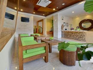 /cs-cz/whiz-hotel-malioboro-yogyakarta/hotel/yogyakarta-id.html?asq=jGXBHFvRg5Z51Emf%2fbXG4w%3d%3d