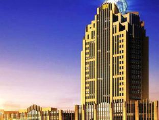 /ar-ae/dezhou-regal-kangbo-hotel/hotel/dezhou-cn.html?asq=jGXBHFvRg5Z51Emf%2fbXG4w%3d%3d