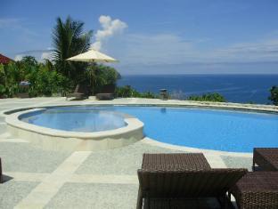 /cs-cz/golo-hilltop-hotel/hotel/labuan-bajo-id.html?asq=jGXBHFvRg5Z51Emf%2fbXG4w%3d%3d