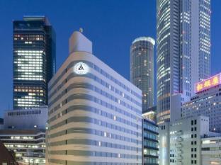 /zh-tw/nagoya-ekimae-montblanc-hotel/hotel/nagoya-jp.html?asq=jGXBHFvRg5Z51Emf%2fbXG4w%3d%3d
