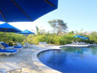 /cs-cz/puri-sari-beach-hotel/hotel/labuan-bajo-id.html?asq=jGXBHFvRg5Z51Emf%2fbXG4w%3d%3d