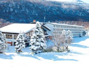 /cs-cz/shiga-kogen-prince-hotel/hotel/nagano-jp.html?asq=jGXBHFvRg5Z51Emf%2fbXG4w%3d%3d