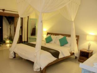 /de-de/tir-na-nog-hotel/hotel/lombok-id.html?asq=jGXBHFvRg5Z51Emf%2fbXG4w%3d%3d