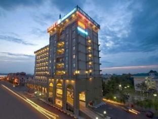 /da-dk/harbour-bay-amir-hotel/hotel/batam-island-id.html?asq=jGXBHFvRg5Z51Emf%2fbXG4w%3d%3d