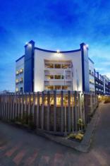 /da-dk/aston-pontianak-hotel-and-convention-center/hotel/pontianak-id.html?asq=jGXBHFvRg5Z51Emf%2fbXG4w%3d%3d