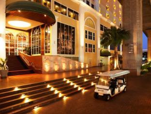 /hr-hr/nasa-vegas-hotel/hotel/bangkok-th.html?asq=jGXBHFvRg5Z51Emf%2fbXG4w%3d%3d