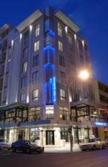 /ca-es/urban-chic-hotel/hotel/cape-town-za.html?asq=jGXBHFvRg5Z51Emf%2fbXG4w%3d%3d