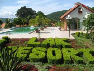 /cs-cz/lak-resort/hotel/buon-ma-thuot-vn.html?asq=jGXBHFvRg5Z51Emf%2fbXG4w%3d%3d