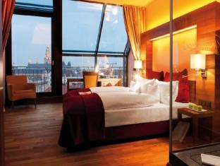 /lt-lt/fleming-s-deluxe-hotel-wien-city/hotel/vienna-at.html?asq=jGXBHFvRg5Z51Emf%2fbXG4w%3d%3d