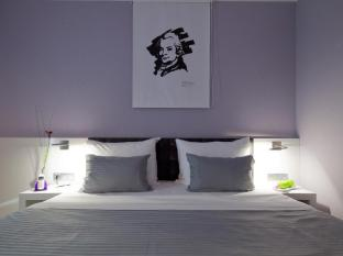 /ca-es/rilano-24-7-hotel-wolfenbuttel/hotel/wolfenbuttel-de.html?asq=jGXBHFvRg5Z51Emf%2fbXG4w%3d%3d