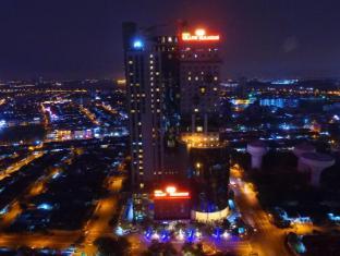 /sv-se/grand-paragon-hotel-johor-bahru/hotel/johor-bahru-my.html?asq=jGXBHFvRg5Z51Emf%2fbXG4w%3d%3d