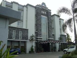 /bg-bg/hotel-palm/hotel/banjarmasin-id.html?asq=jGXBHFvRg5Z51Emf%2fbXG4w%3d%3d