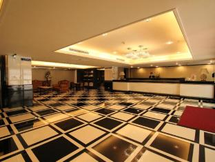 /ca-es/shihzuwan-hotel-kaohsiung-station/hotel/kaohsiung-tw.html?asq=jGXBHFvRg5Z51Emf%2fbXG4w%3d%3d