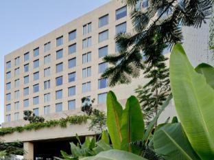 /bg-bg/hyatt-pune-hotel/hotel/pune-in.html?asq=jGXBHFvRg5Z51Emf%2fbXG4w%3d%3d