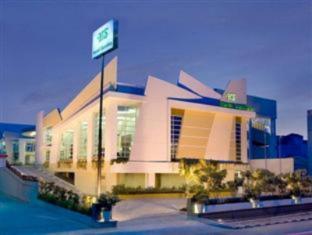 /de-de/hotel-santika-bangka/hotel/bangka-id.html?asq=jGXBHFvRg5Z51Emf%2fbXG4w%3d%3d